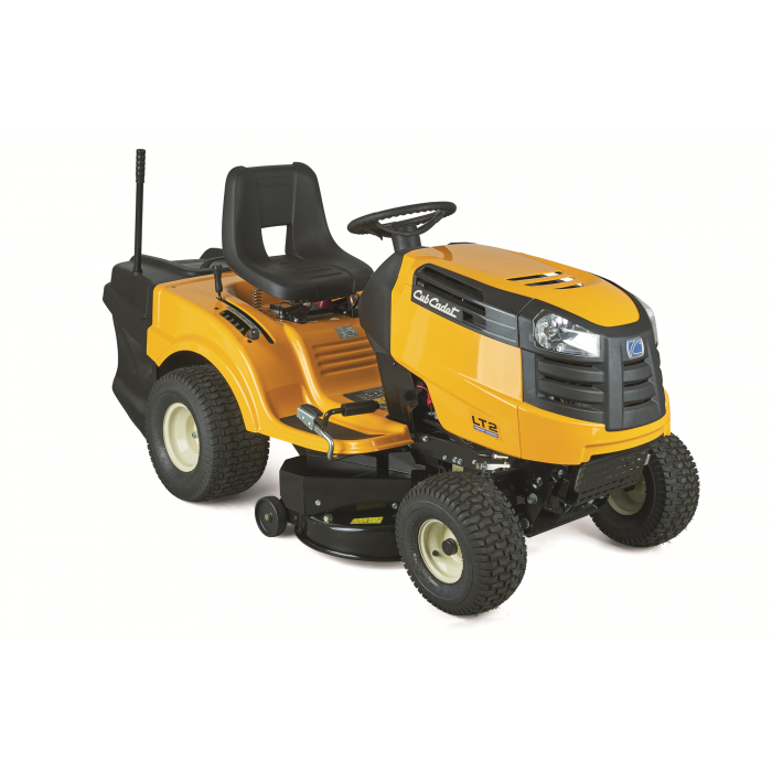 Traktorek ogrodowy LT2 NR92