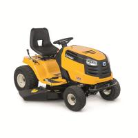 Traktorek ogrodowy LT3 PS107