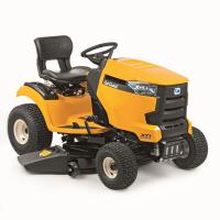 Traktorek ogrodowy XT1 OS107