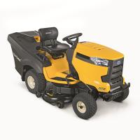 Traktorek ogrodowy XT2 PR106ie