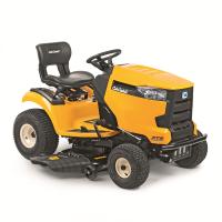 Traktorek ogrodowy XT2 PS107