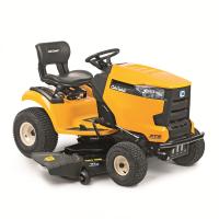 Traktorek ogrodowy XT2 PS117i