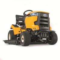 Traktorek ogrodowy XT2 PS117