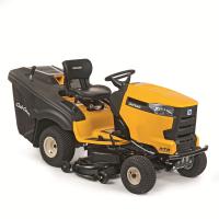 Traktorek ogrodowy XT2 QR106