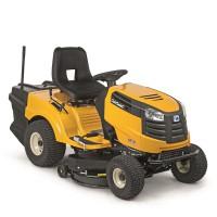 Traktorek ogrodowy LT3 PR105